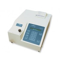 ALP Alkaline Phosphatase Test