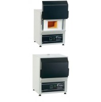 Furnace:  EF Series