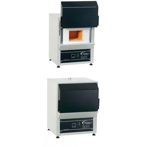 Furnace: PF Series (1200 Celcius)
