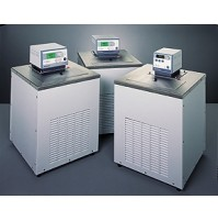 Heating/ Cooling Circulator