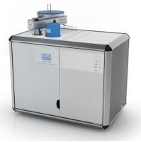 Dumas Nitrogen Analyzer - NDA 701