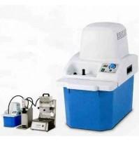 RECIRCULATING WATER PUMP