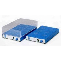 MULTIPOSITION MAGNETIC STIRRER