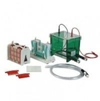 Modular Electroblotting System