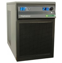 Chiller for Scientific Equipments