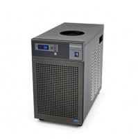 Benchtop Chillers - LM Series