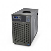 Benchtop Chillers - MM Series