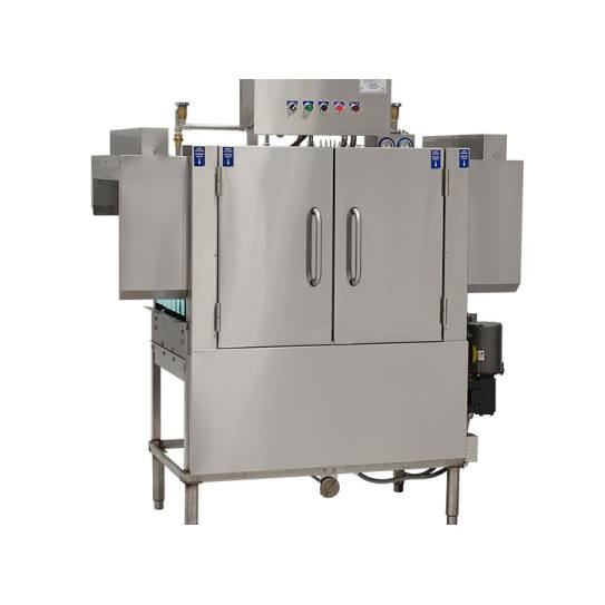 Glassware Washer : เครื่องล้างภาชนะแก้ว