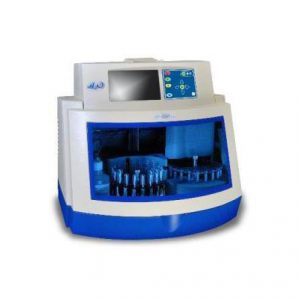 Advance Automated Osmometer