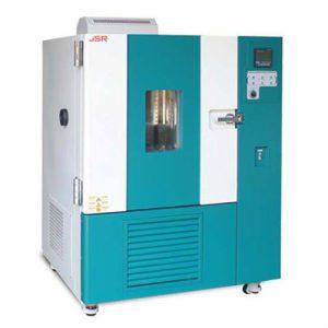 Climate Chamber : ตู้ควบคุมอุณหภูมิและความชื้น